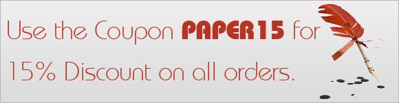 Custom essays not plagarized